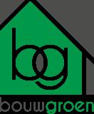 Bouwgroen